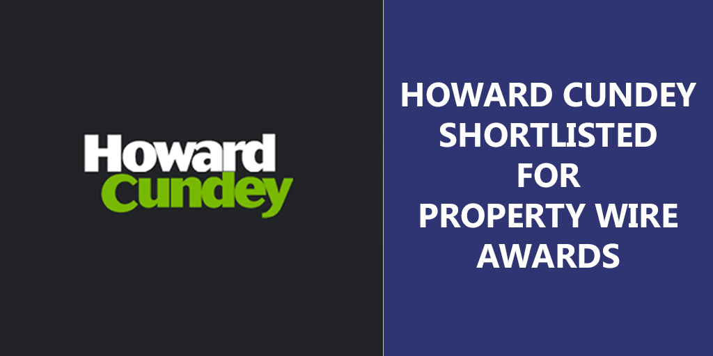 Howard_Cundey_Shortlisted_property_wire_awards