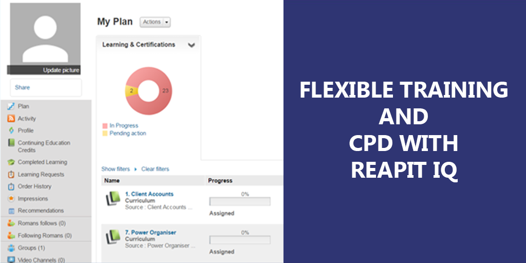 FLEXIBLE_TRAINING_AND_CPD_WITH_REAPIT_IQ