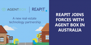 REAPIT_JOINS_FORCES_WITH_AGENTBOX_AUSTRALIA