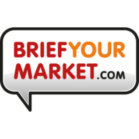 Brief your market