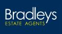 Bradleys Estate Agent