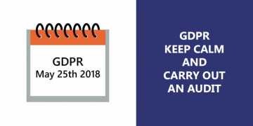 GDPR_Keep_calm_and_carry_out_an_audit