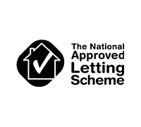 Approved Lettings