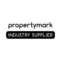 Property Mark
