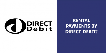 Rental_Payments_by_Direct_Debit