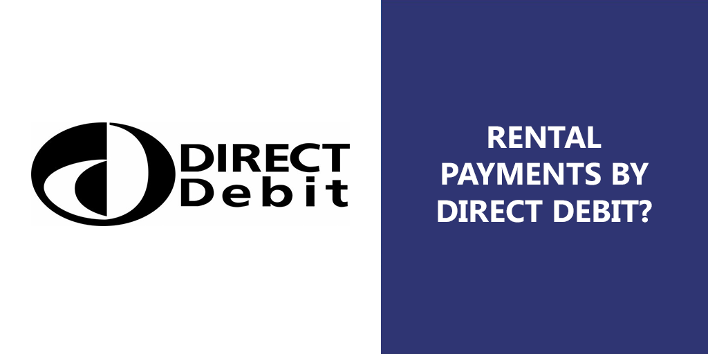 Rental_Payments_by_Direct_Debit