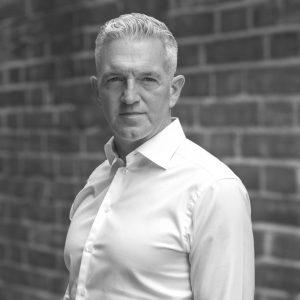 Daniel Weisbeck, Chief Marketing Officer, Reapit Group