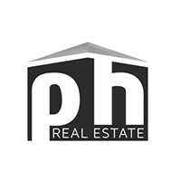 PH Property